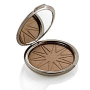 Cargo Cosmetics The Big Bronzer Bronzing Powder