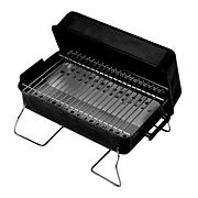 Char-Broil 190 Charcoal Outdoor Grill