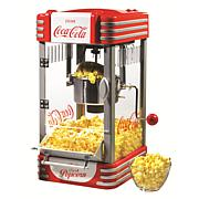 Coca-Cola Kettle Corn Maker