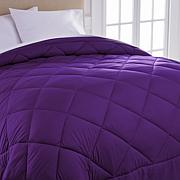 Concierge Collection Down Alternative Comforter