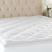 Concierge Collection Ever Clean Fiberbed