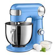 Cuisinart Precision Master 5.5-Quart Stand Mixer