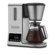 Cuisinart PurePrecision Pour-Over Coffee Brewer