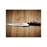 "Curtis Stone: Stone Series 8-1/2"" Carving Knife"