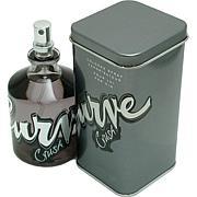 Curve Crush by Liz Claiborne Cologne Spray 2.5 oz