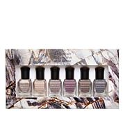 Deborah Lippmann This One's For The Girls Gel Lab Pro 6-piece Set