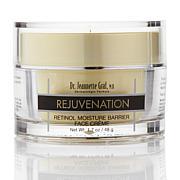 Dr. Graf Rejuvenation Retinol Face Creme