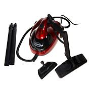 Ewbank Dynamo Quick and Easy Steam Cleaner