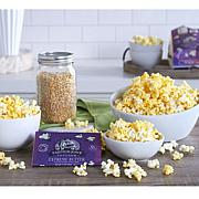 Farmer Jon's 25-pack of 3.5 oz. Bags Extreme Butter Popcorn Auto-Ship®