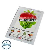 FreshPaper 8-count Produce-Saver Sheets AS