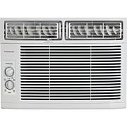 Frigidaire 10,000 BTU Window-Mounted Air Conditioner