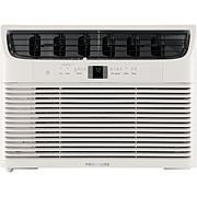Frigidaire 12,000 BTU Compact Window Air Conditioner w/Remote Control
