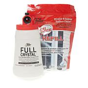Fuller Full Crystal All-Purpose & Window Cleaner Auto-Ship®
