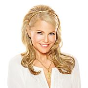 Hair2wear Corinthian Braid - Golden Blonde