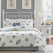 Harbor House Beach House Comforter Set - Cal King