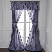 Highgate Manor Isabella 5-piece Window Set
