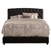 Hillsdale Furniture Hawthorne Bed w/ Rails