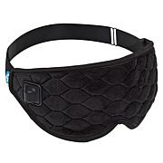 HoMedics Hot & Cold Gel Insert Eye Mask