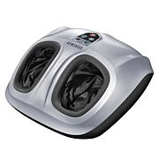 HoMedics Shiatsu Air 2.0 Foot Massager with Heat