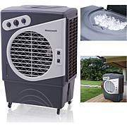 Honeywell Indoor/Outdoor Evaporative Air Cooler