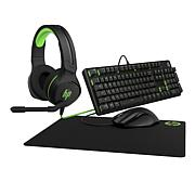 HP Pavilion Gaming Accessory Bundle