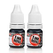 ID Blocker Ink Refill 2-pack