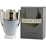 Invictus by Paco Rabanne - EDT Spray for Men 1.7 oz.