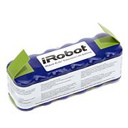 iRobot Rechargeable Extended Life Battery