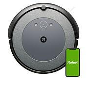 iRobot Roomba i3 Wi-Fi Connected Robotic  Vacuum with Virtual Wall