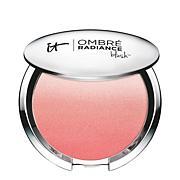 IT Cosmetics CC Radiance Anti-Aging Ombre Blush