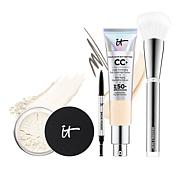 IT Cosmetics Your Most Beautiful You! Holiday Set