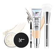 IT Cosmetics Light Your Most Beautiful You! Holiday Set