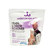 Jackson Galaxy Pet Stain and Odor Remover Tabs