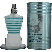 Jean Paul Gaultier Le Beau Male Spray for Men 2.5 oz.