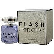 Jimmy Choo Flash - EDP Spray for Women 3.3 oz.