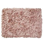 "JM by Julien Macdonald 5'-3"" x 7'-6"" Sparkle Rug"