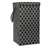 JOY Ultimate Closet Collapsible Large Hamper
