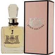 Juicy Couture Eau De Parfum Spray