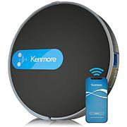 Kenmore Smart Robotic Vacuum