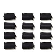 Kim Kimble™ Set of 12 Silk Rollers