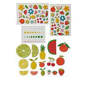 Kingston Crafts Spring Embellishments Variety Bundle