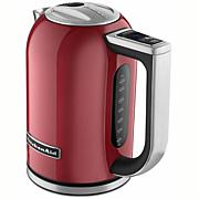 KitchenAid® 1.7L Electric Kettle