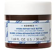 Korres Hydra-Repair Face Butter