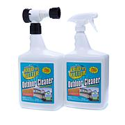 Krud Kutter 124 oz. Outdoor Cleaning Kit Auto-Ship®