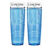 Lancôme 2-piece Bi Facil Makeup Remover Set