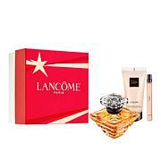 Lancôme 3-piece Tresor Moments Set