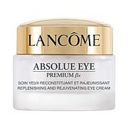 Lancôme Absolue Eye Premium Bx Cream
