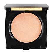 Lancôme Dual Finish Highlighter 05 Sparkling Peche