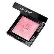 Lancôme Le Monochromatique All-Over Color