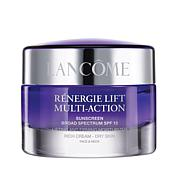 Lancome Renergie Lift Multi-Action Cream 1.7 oz. AS